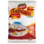 tapioca1