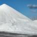 Montanha de Minério