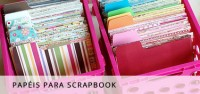 ca_dropdown_scrapbook_papeis