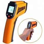 termometro-digital-infravermelho-gm-400-comp-distribuidora-6 (1)