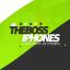 THEBOSS IPHONES