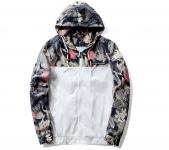 jaqueta-masculina-corta-vento-floral-branca