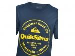 camisas-roupas-surf-atacado-revenda-marcas-quiksilver-oakley-revendedor