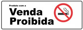 produto-venda-proibida1
