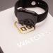 Smartwatch IWO 12 Serie T5 Pro GPS