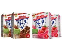 Diet Way