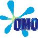 OMO-Logo-PNG-300x272