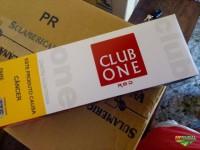club-one