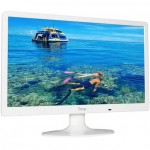 MONITOR PCTOP