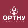 OpthyCamisaria