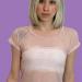 blusa rose 1