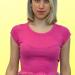 blusa pink 1
