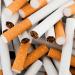 cigarros_proibidos